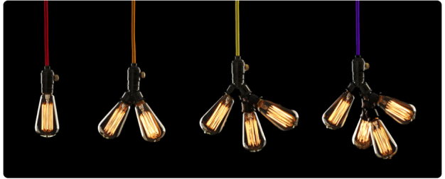 4_lamp copy-940x380