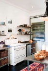 cocina detailsanddeco